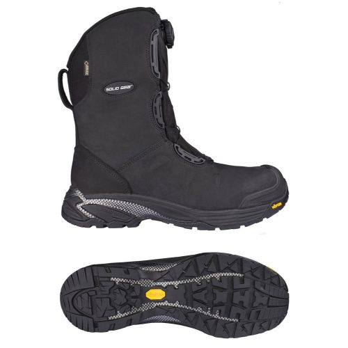 Solid Gear Polar GTX